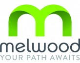 Melwood logo