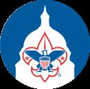 Boy Scouts NCAC
