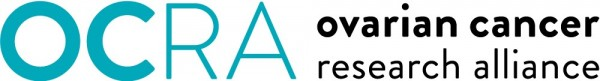 Ovarian Cancer Research Alliance (OCRA)