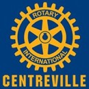 Rotary Club of Centreville-Chantilly