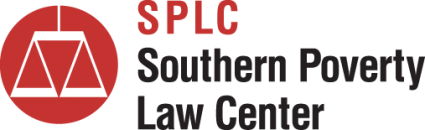 Southern Poverty Law Center (SPLC)