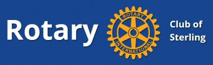 Rotary Club of Sterling