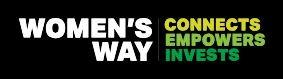 WOMEN'S WAY
