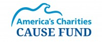 America's Charities Cause Fund