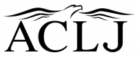 American Center for Law and Justice (ACLJ)