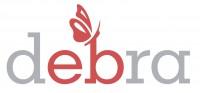 DEBRA of America logo