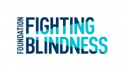 Foundation Fighting Blindness, Inc. logo