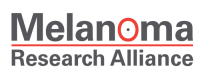 Melanoma Research Alliance logo