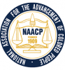 NAACP Foundation