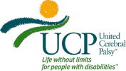 United Cerebral Palsy logo