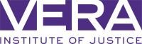 Vera Institute of Justice logo