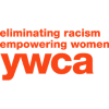 Eliminating racism. Empowering women. YWCA