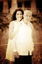 Alzheimer's Disease Research