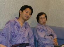 BrightFocus Foundation's Kei Igarashi, PhD