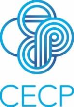 CECP logo
