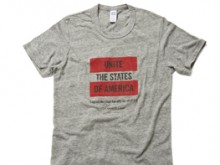 Kenneth Cole and HRC Partner in Celebration of Marriage Equality