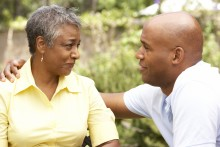 Montgomery Hospice: Gentling the Journey for Our Diverse Communities