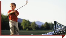 June 23, 2014: RMHC of Greater Washington, D.C. to host The 30th Anniversary Pro-Am Golf Tournament