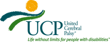 United Cerebral Palsy (UCP)