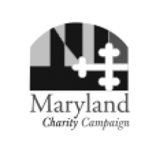 State of Maryland Charity Campaign
