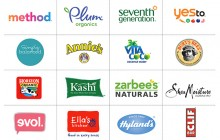 Target, Walmart Get Behind Natural Brands in Major CSR Push