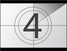 A Countdown of the 4 Most Important Types of Workplace Giving Every Nonprofit Should Know About