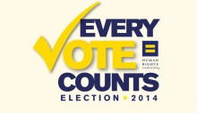 everyvotecounts 2014