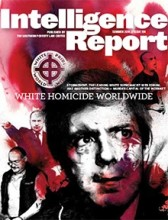SPLC Intelligence Report: Deadly radical-right violence examined