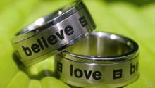 HRC Wedding Registry Offers Unique Way to Support Friends, Family, and the Whole LGBT Community