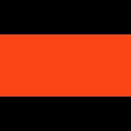 YWCA USA logo